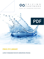 PricingPartners_PriceItLibrary