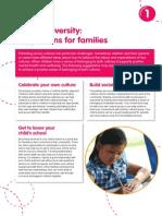 culturaldiversity suggestionsforfamilies