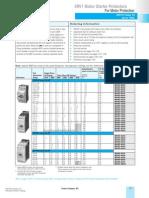 MSP Catalog Siemens