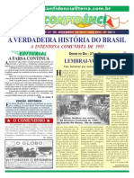 Camaradas - Jornal Inconfidência.pdf