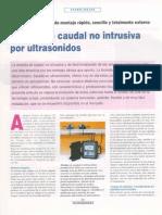355 Articles 586 MedidaCaudal