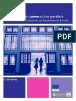 UnFuturoSinGeneracionPerdida.pdf