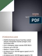 AgustinDK_DQDB