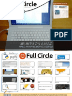 Full Circle Magazine - issue 84 EN