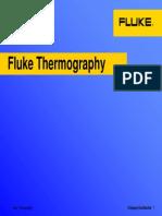 Fluke Thermography Presentation Feb21