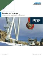 woodprocessing-logporter