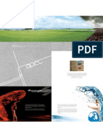APET Brochure