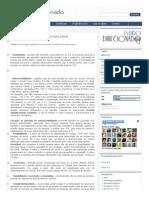 Princípios Recursais No Processo Penal _ Estudo Direcionado