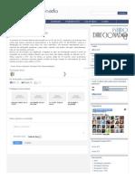 Promotor Natural e Inquérito _ Estudo Direcionado