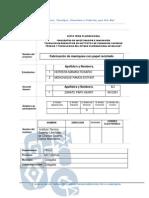 Proyecto 6Ta F Maniquies.docx