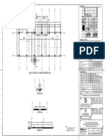HPP-TBC-C-90-PWB-2955 (2).pdf