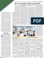 28 April Editorial