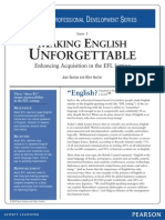 Making_English_Unforgettable.pdf