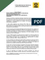 98308931-PRD-denuncia-ante-la-Fepade-la-posible-comision-de-delitos-electorales-por-parte-del-candidato-del-PRI.pdf