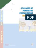 703-Texto Completo 1 Aplicador de Productos Fitosanitarios. Nivel Básico.pdf