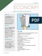 The economy.pdf