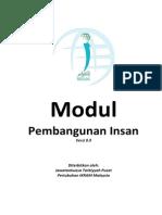 Microsoft Word - Modul Rabtul Am Dan Tamhidi IKRAM