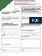 Application Form 2014 1 RON 1D NoRestriction