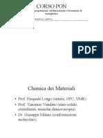 1.1 ChimMacromol IntroCorso