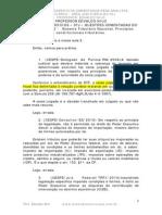 Aula 15 - Direito Tribut-¦ário - Aula 02