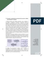 Pag. 91-154 Cap.3 Materiali e Prodotti