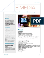 the media.pdf