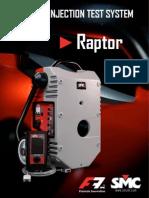 EuroSMC Raptor Catalogue Eng