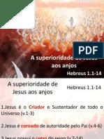 Hebreus 1