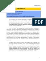 Tema 1.Lingüística. Lenguaje y Comunicación. 2013-2014. pdf.pdf