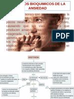 ANsiedad 1.pptx