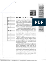 200501 Jason I Brown - A Hard Days Mystery.pdf