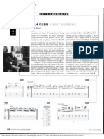 200501 Jimmy Herring and Jude Gold - Get Bent.pdf