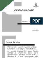 aula processo tributário.pdf