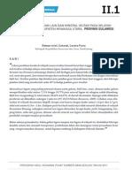 01. Prosiding Minahasa Utara.pdf