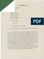 O estranho - Freud.pdf