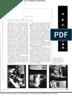 200501 Matt Blackett - John Frusciante on Inside of Emptiness.pdf