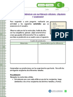 Articles-29479 Recurso Doc