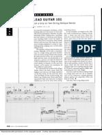 200504 Andy Ellis - Lead Guitar 101 - Get a Grip on Two-String Oblique Bends.pdf