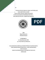 cover penelitian