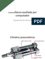 equipamentos básicos (2)