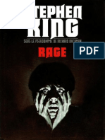 King,Stephen Rage(1977).OCR.french.ebook.alexandriZ