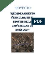 Proyecto Final de Vias 2.Docx3