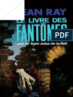 Ray,Jean-Le Livre Des Fantomes(1947).OCR.french.ebook.alexandriZ