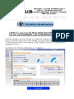 EJEMPLO_2_CALCULO_DE_INSTALACION_SOLAR_FOTOVOLTAICA_CON_GENERADOR_ AUXILIAR_EN_ANTOFAGASTA_(CHILE).pdf