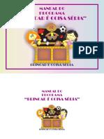 Manual Brinquedotecas.pdf