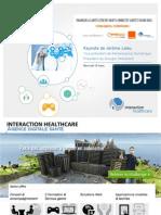 19marsfinancersanteobjetsconnectes-140319094218-phpapp02 (1).pdf