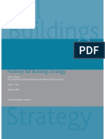 Hackney Tall Building Strategy Report 4 - Tall Buildings Design Guidance and Application Checklis (1)