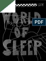 World of Sleep