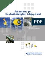 Capacidades Folleto SP RevA