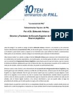 Lo esencial de PNL 9.pdf